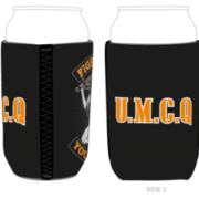 umcq-stubby-coolers