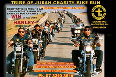 gallery 0024 TOJ charity bike ride 2010